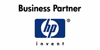 hp_business_partner_logo