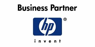 hp_business_partner_logo