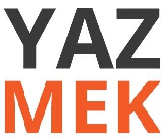 Yazmek Ar-Ge Ltd. Şti.